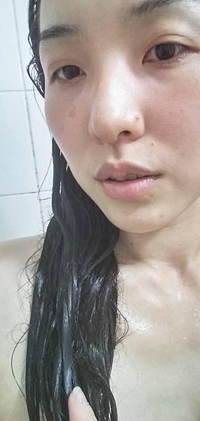 髮現完美潤髮乳01.jpg