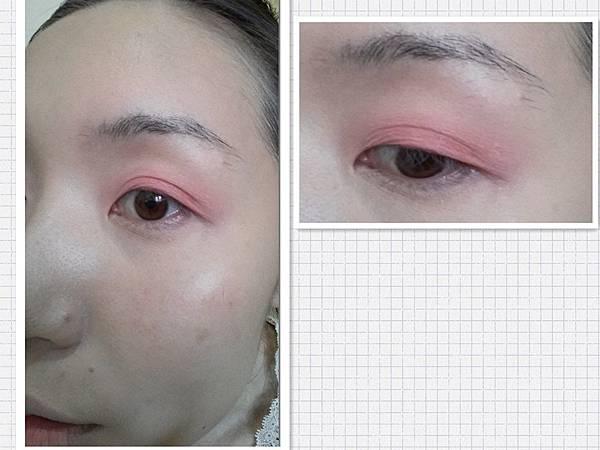 pink eye cut.jpg