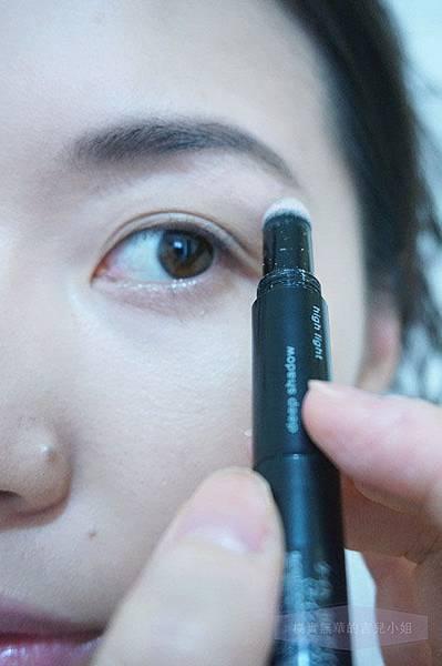 DSC02136_副本eye.jpg