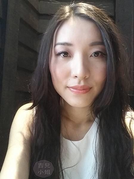 SelfieCity_20160818114443_org.jpg