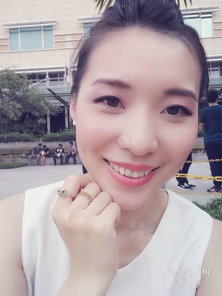 SelfieCity_20160818162834_save.jpg