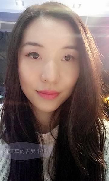 BeautyPlus_20170116184915_fast.jpg