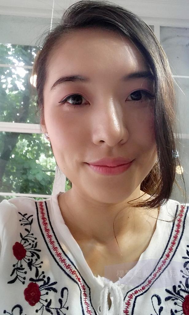 BeautyPlus_20170505160226_save.jpg