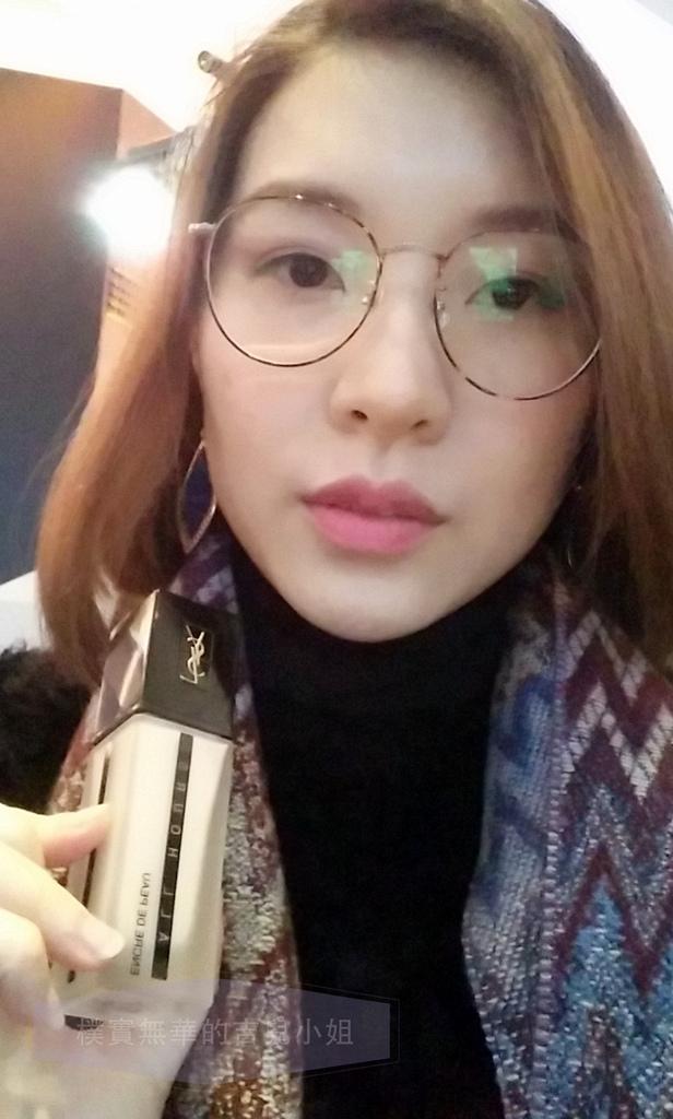 BeautyPlus_20180207165020_save.jpg