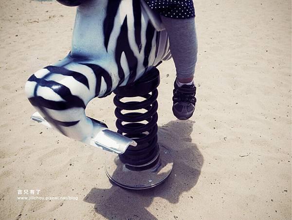 playground_littlehorse8.jpg