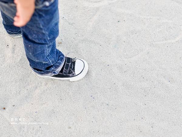 park_sand4.jpg