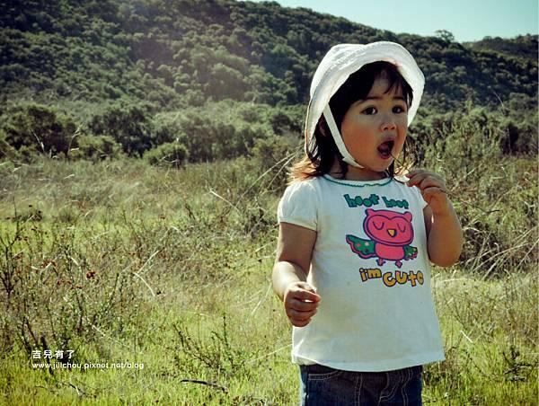 hiking12.jpg