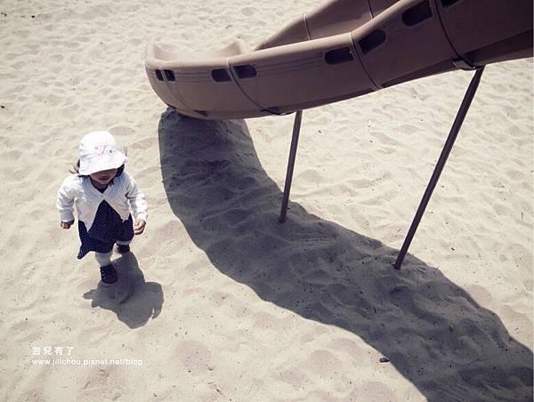 playground_littlehorse7.jpg