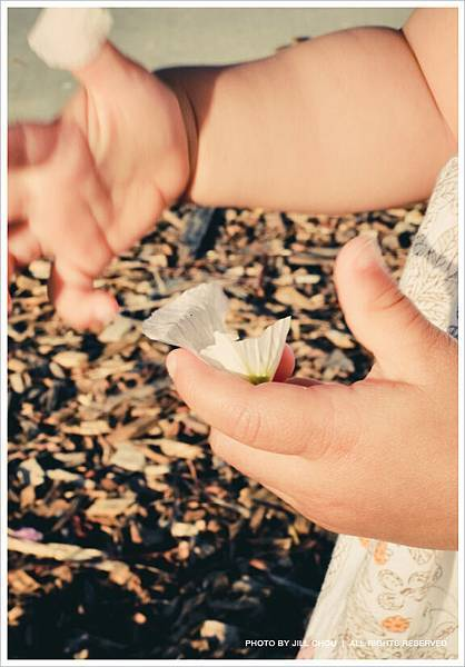 summerfashion6.jpg