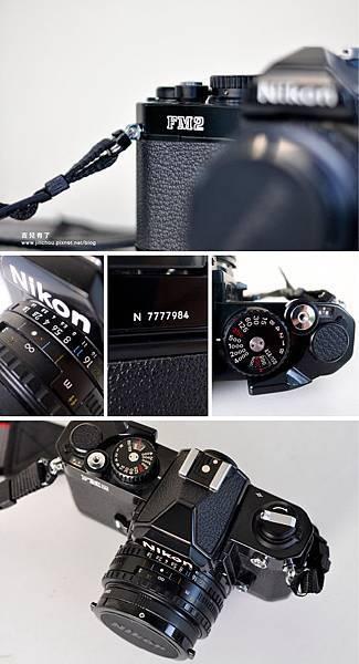 Nikon_FM2.jpg