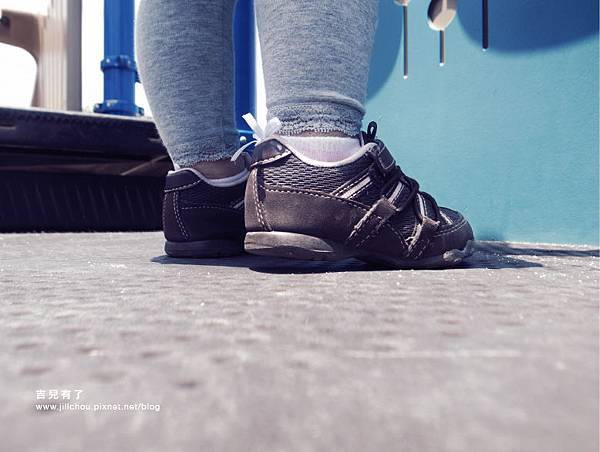 playground_littlehorse3.jpg