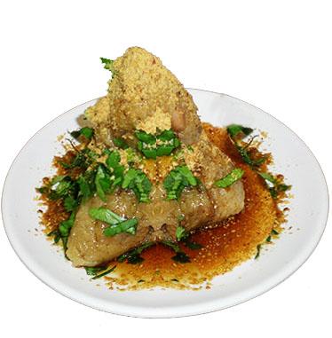 肉粽new