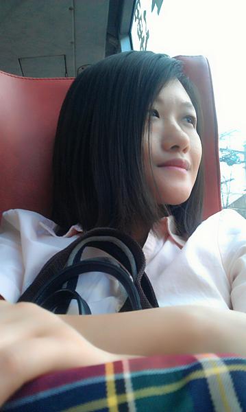 IMG_20150525_024014.jpg