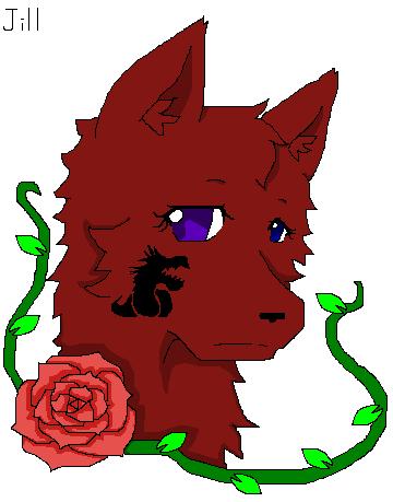 薔薇.PNG