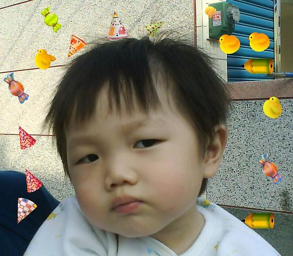cute boy1.jpg