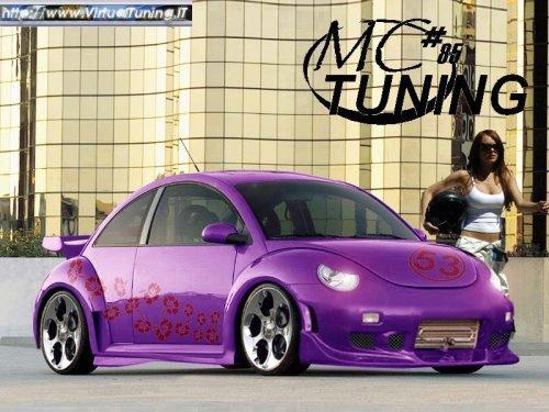 VW Beetle敞篷車.jpg