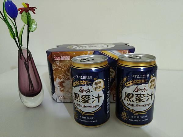 台酒生技黑麥汁-2.jpg