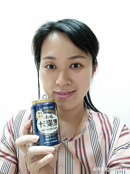 台酒生技黑麥汁-7.jpg