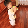 2010-0717-18b飛牛民宿-287.JPG