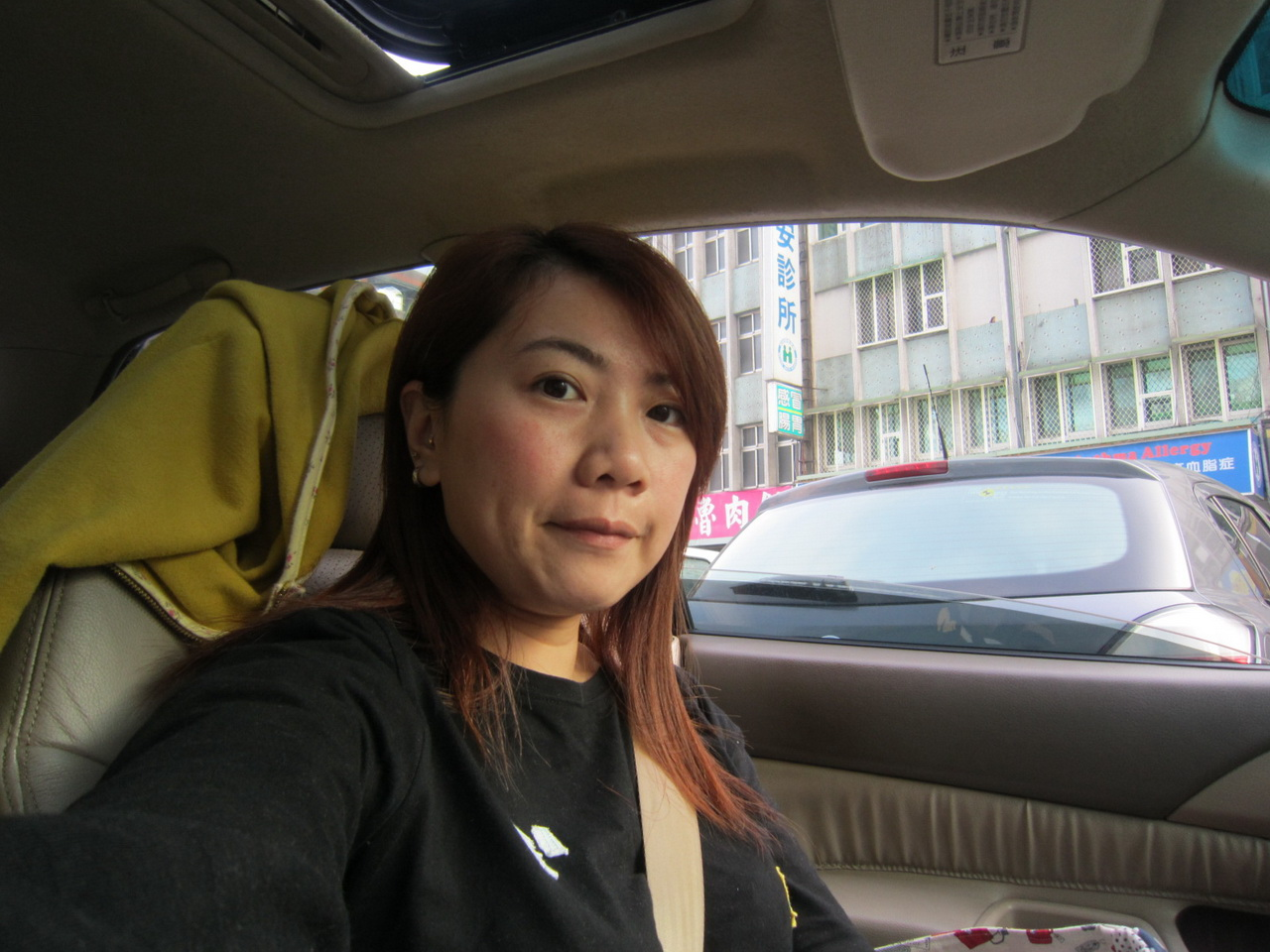 2011-0227a-001.JPG