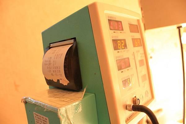 2011-1108a2011-1108生產當晚-131.JPG