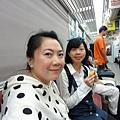 2013-0928a大阪五日a-007.JPG