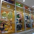 2013-0928a大阪五日a-035.JPG