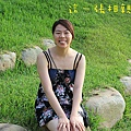 2010-0717-18b飛牛民宿-191.JPG