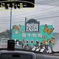 2010-0717-18b飛牛民宿-038.JPG