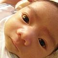 20090620第二十三天0042.JPG