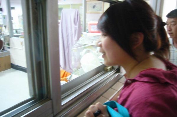 20090723-022.JPG