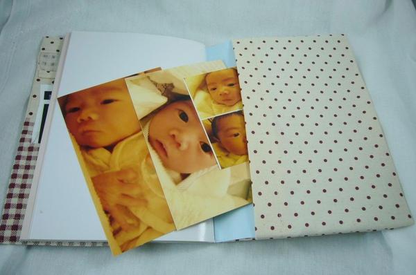 20091109寶寶手冊B款 (2).JPG