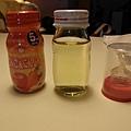 日本森永小果汁