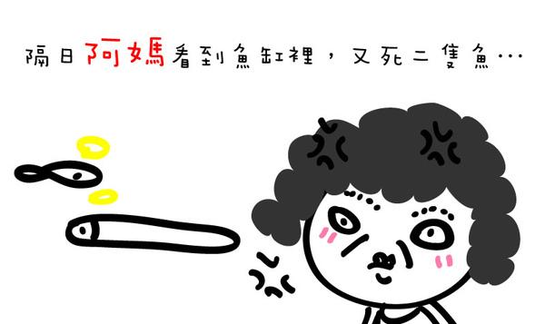 養魚篇 (3).jpg