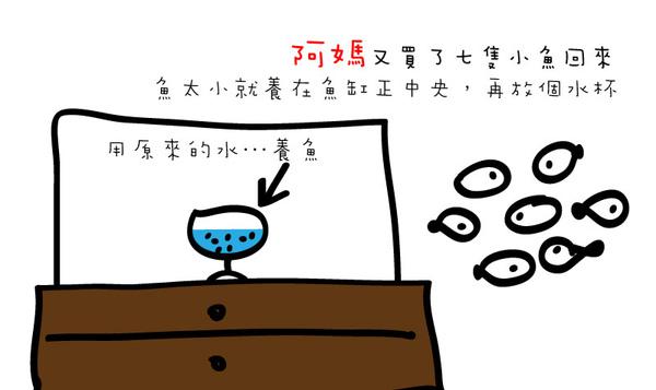 養魚篇 (7).jpg