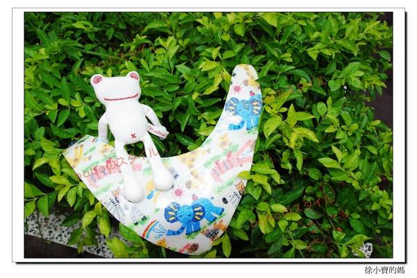 鎮店之寶-日本東京青蛙來台
