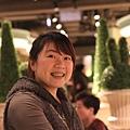 2010-0122-022.JPG