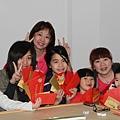 2010-0213 除夕夜-195.JPG