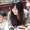2010-0213 除夕夜-208.JPG