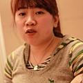 2010-0214-16a-406.JPG