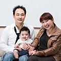 2010-02徐小寶寫真-002.JPG