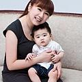 2010-02徐小寶寫真-008.JPG