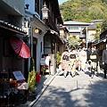 2010-0417京都 (437).JPG