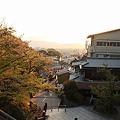 2010-0417京都 (438).JPG
