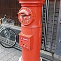 2010-0417京都 (439).JPG