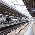 2010-0417京都 (449).JPG