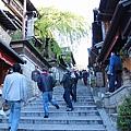 2010-0417京都 (450).JPG