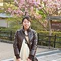 2010-0417京都 (461).JPG