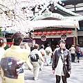 2010-0417京都 (462).JPG