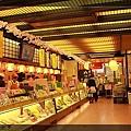 2010-0417京都 (466).JPG